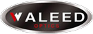 WALEED OPTICS
